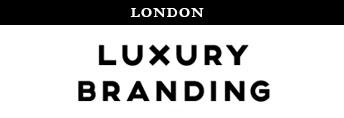 Luxury Branding